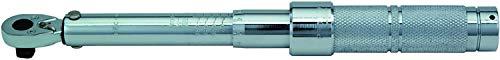 PROTO TOOLS J6022B TW 1DR 140-700 FT-LB