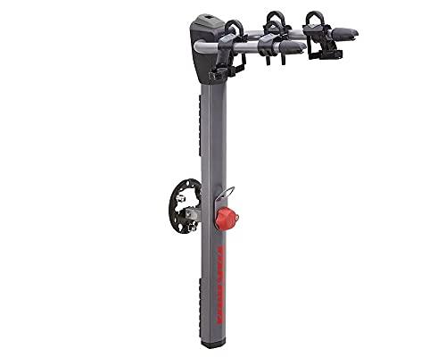 YAKIMA - SpareRide, Bicycle Rack, Turns Your...