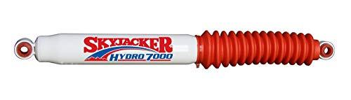 Skyjacker H7036 Softride Hydro Shock Absorber