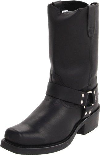 Durango Men's DB510 11' Harness Boot Oiled...