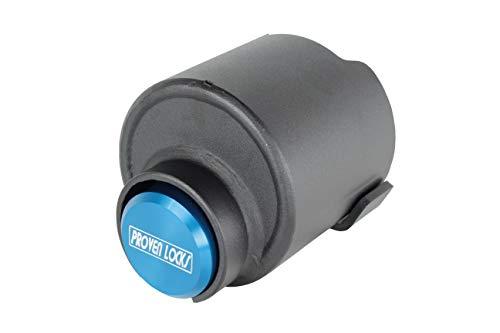 Proven Industries Lock Model #2516 |...