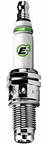 E3 Spark Plugs Power sports Spark Plug Each...