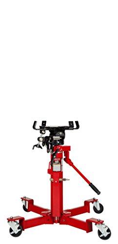 Sunex 7796 1000-Pound Air and Hydraulic...