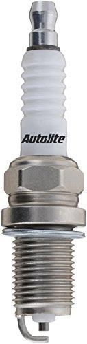 Autolite AP3923 Platinum Spark Plug