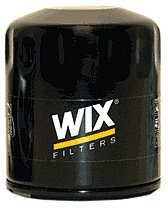 WIX Filters - 51348 Spin-On Lube Filter, Pack...