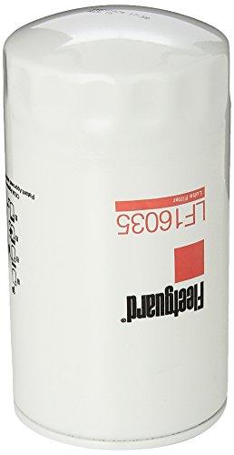 Fleetguard LF16035 Oil Filter for Dodge Ram...