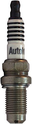 Autolite AR3910X High Performance Racing...