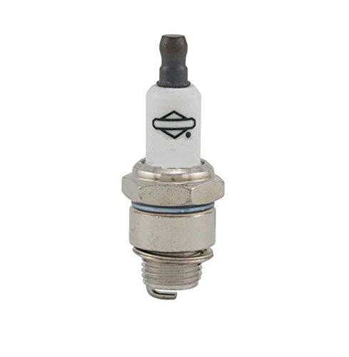 Briggs & Stratton 796112-2pk Spark Plug (2...