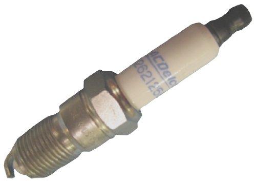 ACDelco -12680072 41-110 Professional Iridium...