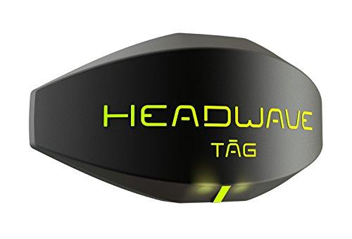 Headwave TĀG - Loudspeaker for helmets,...