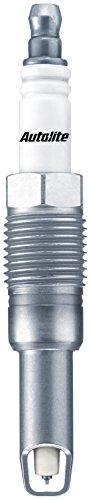 Autolite HT15 Platinum High Thread Spark...