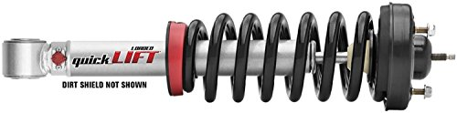 Rancho QuickLIFT RS999910 Strut and Coil...