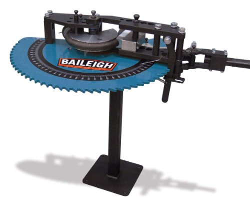 Baileigh RDB-050 Manual Tube Bender
