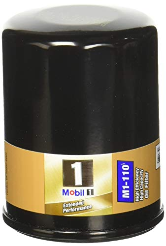 Mobil 1 M1-110 / M1-110A Extended Performance...