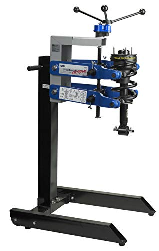 OTC 6637-ST Strut Tamer with Stand