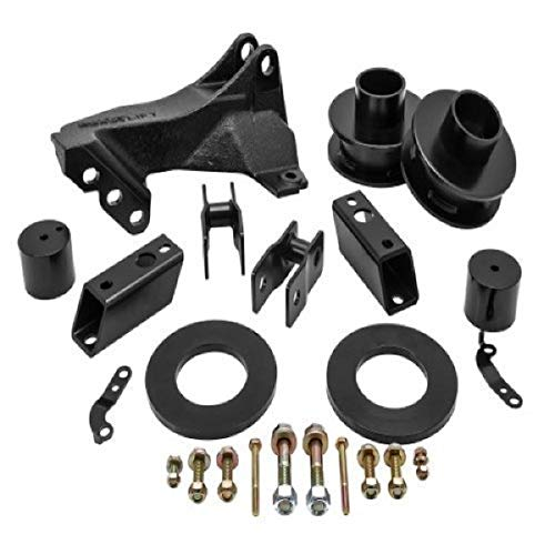 """Readylift 66-2726 2.5"""" Leveling Kit with..."""