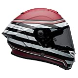 Bell Race Star DLX Full-Face Motorcycle...