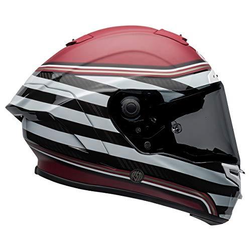 Bell Race Star Flex DLX Helmet (RSD The Zone...