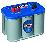 Optima Batteries 8016-103 D34M BlueTop...