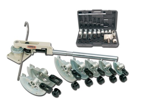 Baileigh RDB-25 Manual Tube Bender
