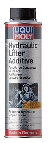 Liqui Moly 20004 Hydraulic Lifter Addtive (2...