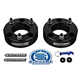Supreme Suspensions - Front Leveling Kit for...