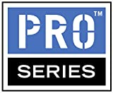 Pro Series 20K Fifth Wheel Hitch (Includes:...