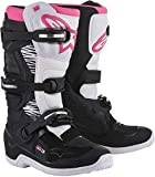 Alpinestars Womens Stella Tech 3 Motocross...