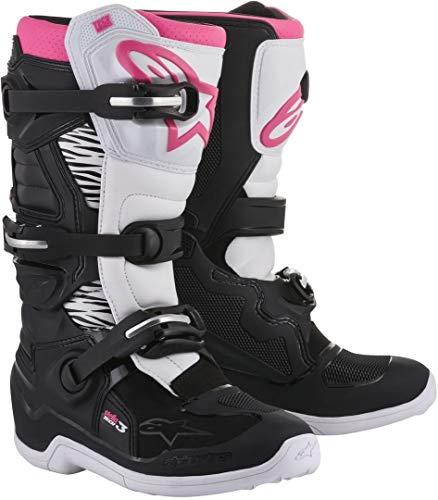 Alpinestars Unisex-Adult Tech 3 Stella Boots...