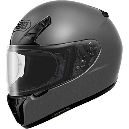 Shoei RF-SR Helmet - Solid (X-Large) (Matte...