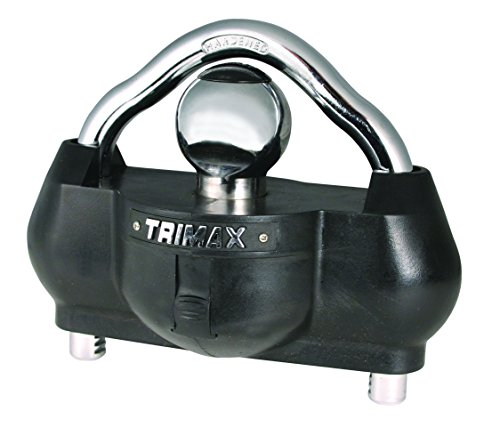 Trimax UMAX100 Premium Universal Dual Purpose...