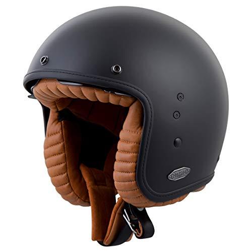 ScorpionExo Belfast 3/4 Open Face Helmet...