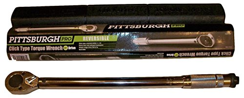 Pittsburgh Pro 239 Professional Drive Click...