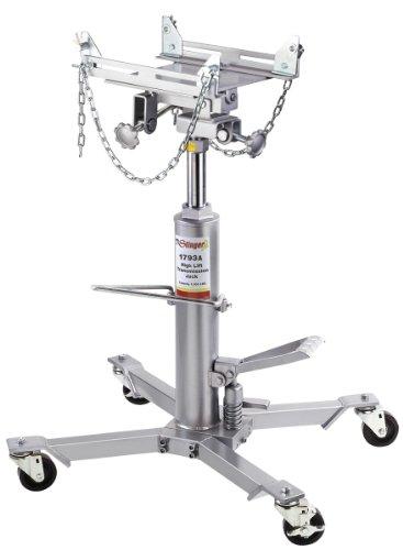 OTC 1793A Stinger 1,000 lbs Capacity...