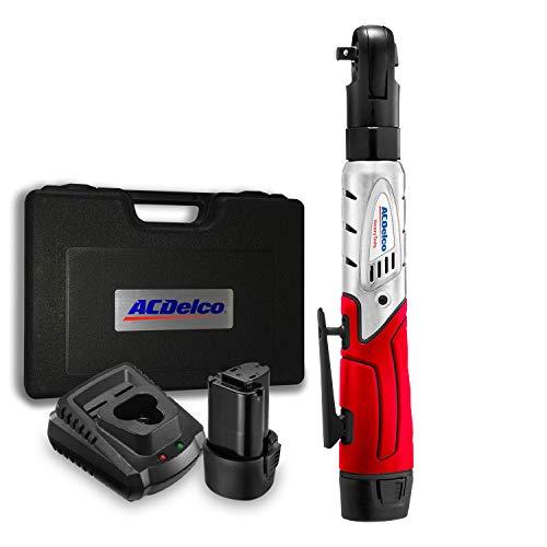 ACDelco ARW1201 G12 Series 12V Cordless...