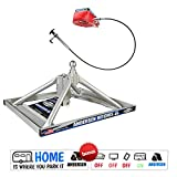 Andersen Hitches 3220 | Aluminum Ultimate 5th...