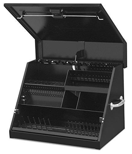 Montezuma – SE250B – 26-Inch Portable...