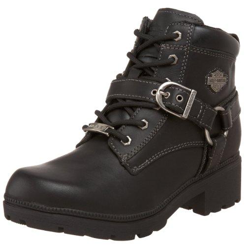Harley-Davidson Women's Tegan Ankle Boot...
