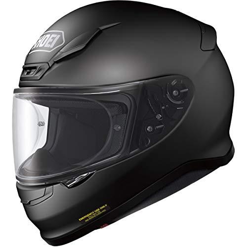 Shoei Men's Rf-1200 Full Face Motorcycle...