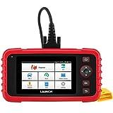 LAUNCH OBD2 Scanner CRP129X Car Code Reader...