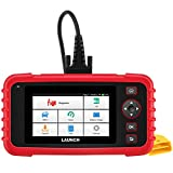 LAUNCH OBD2 Scanner CRP129X Car Code Reader...