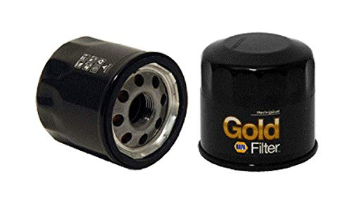 Napa Gold 1365 Oil Filter