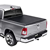 Gator ETX Soft Roll Up Truck Bed Tonneau...