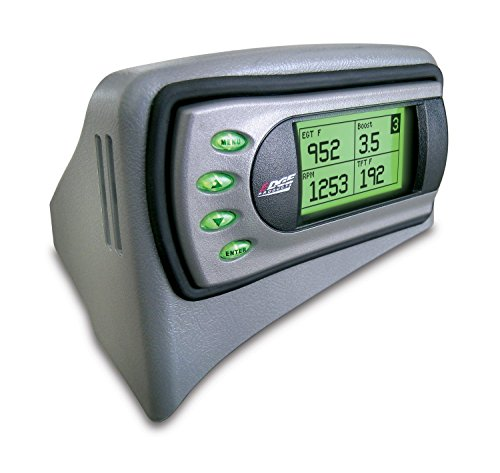 Edge Products 15001 Evolution Programmer for...