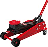 BIG RED T83002 Torin Pro Series Hydraulic...