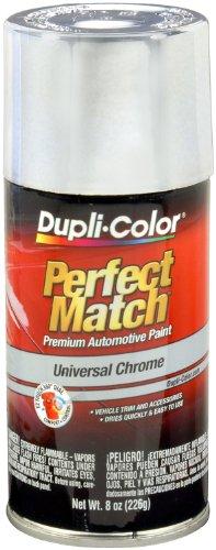 Dupli-Color EBUN02007 Universal Chrome...