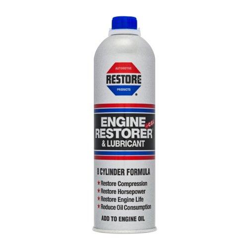 Restore (00016 8-Cylinder Formula Engine...
