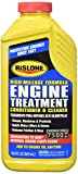 Rislone 4102 Yellow Pack of 1 Engine...