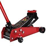 Torin Big Red Pro Series Hydraulic Floor...