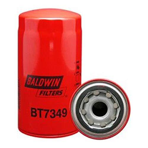 BALDWIN FILTERS BT7349 Oil Fltr, Spin-On,...